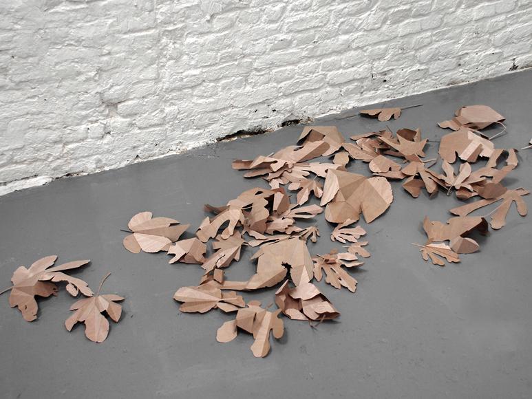 580-2008-Fig-Leaves-1
